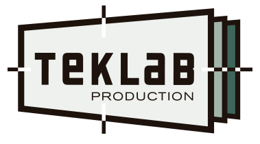 logo Teklab